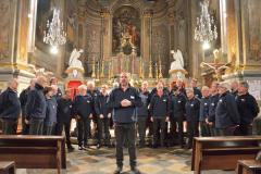 concerto-Moretta-250519-2