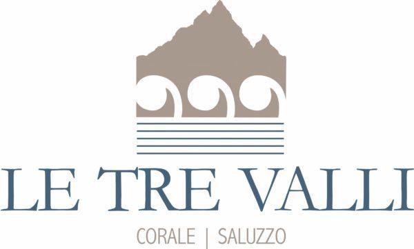 Corale Le Tre Valli Saluzzo